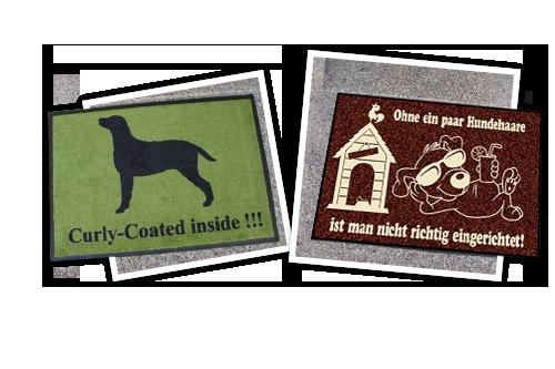 Home - achdudickerhund.de