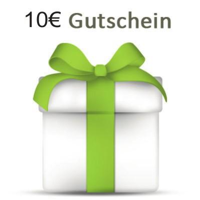 Geschenkgutschein Anfalas