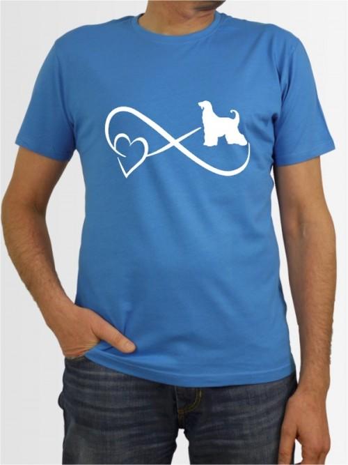 """""""Afghane 40"""" Herren T-Shirt"""