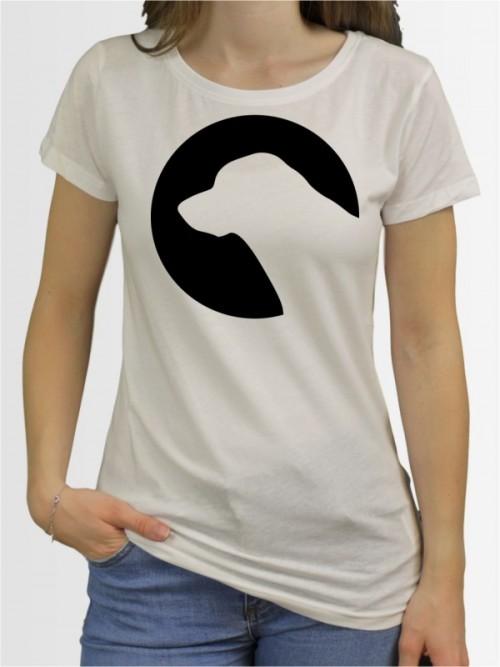 """Anatolischer Hirtenhund 45"" Damen T-Shirt"