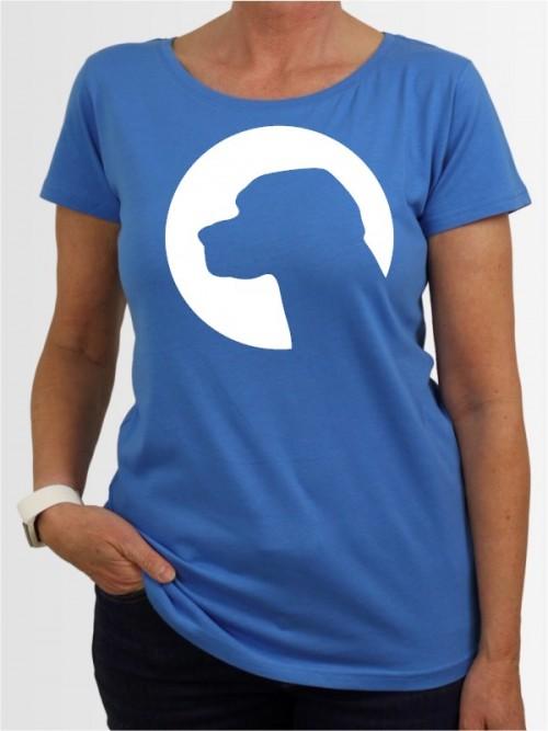 """Beagle 45"" Damen T-Shirt"