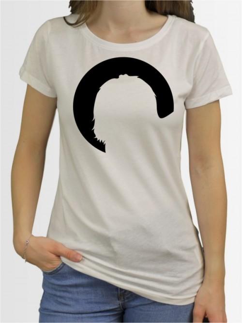 """""""Malteser 45"""" Damen T-Shirt"""