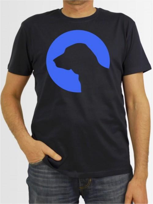 """""""Slovensky Kopov 45"""" Herren T-Shirt"""