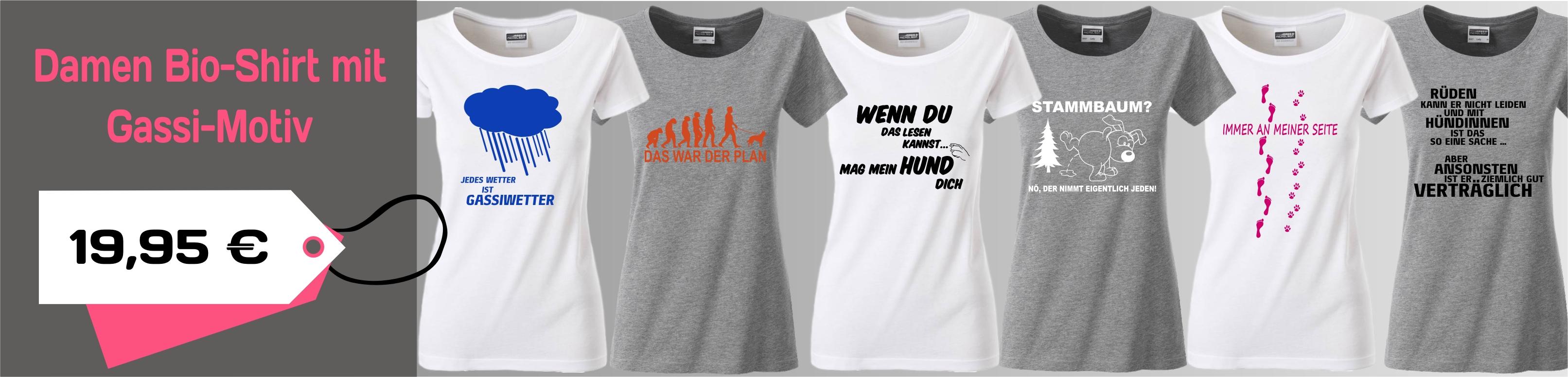 /fuer-frauchen/t-shirts.html?filter_spruchmotiv=238