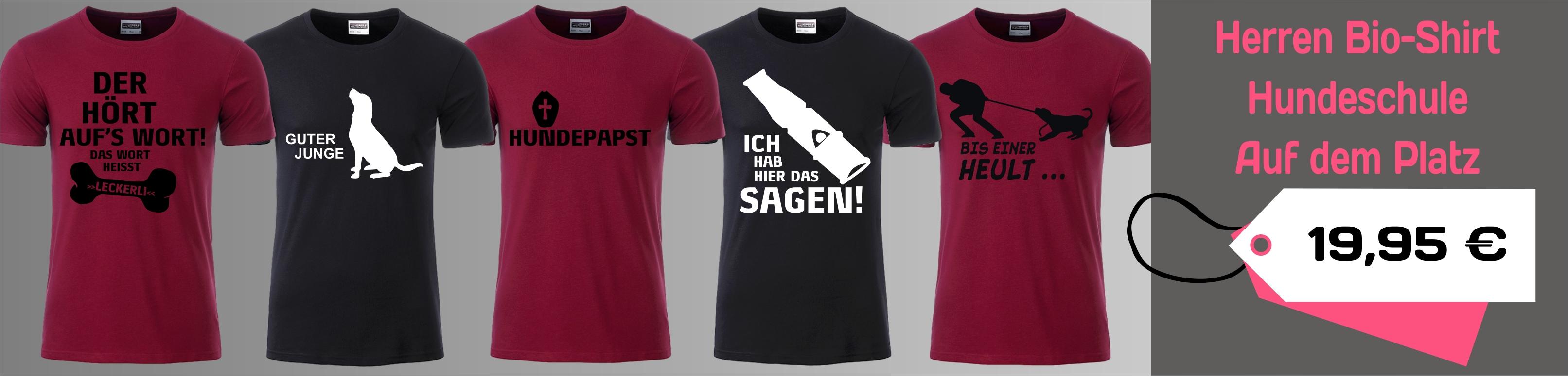 /fuer-herrchen/t-shirts/themenspezifisch.html?filter_spruchmotiv=241