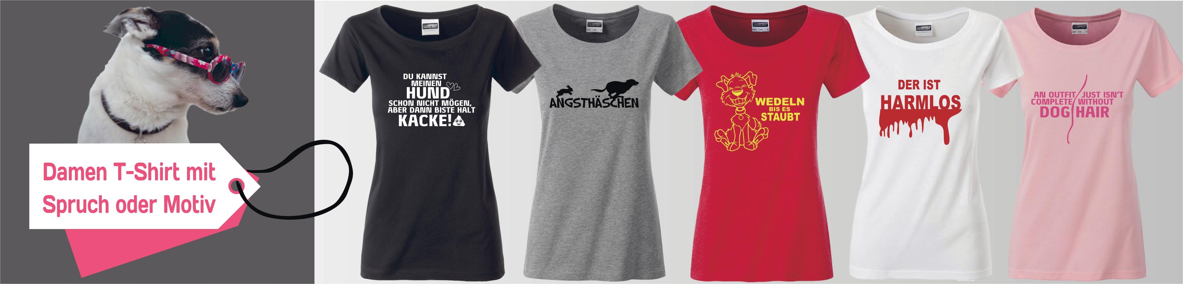 /fuer-frauchen/t-shirts.html