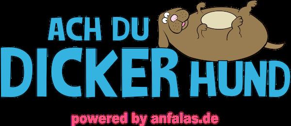 achdudickerhund.de
